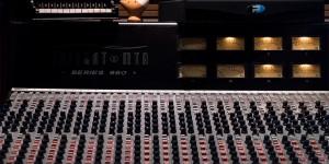 studiobild2